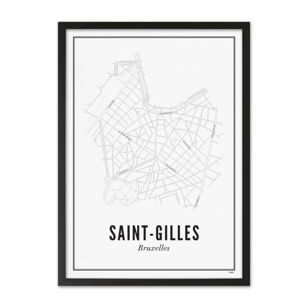 BE_Brussel_Saint_Gilles_lijst_zwart