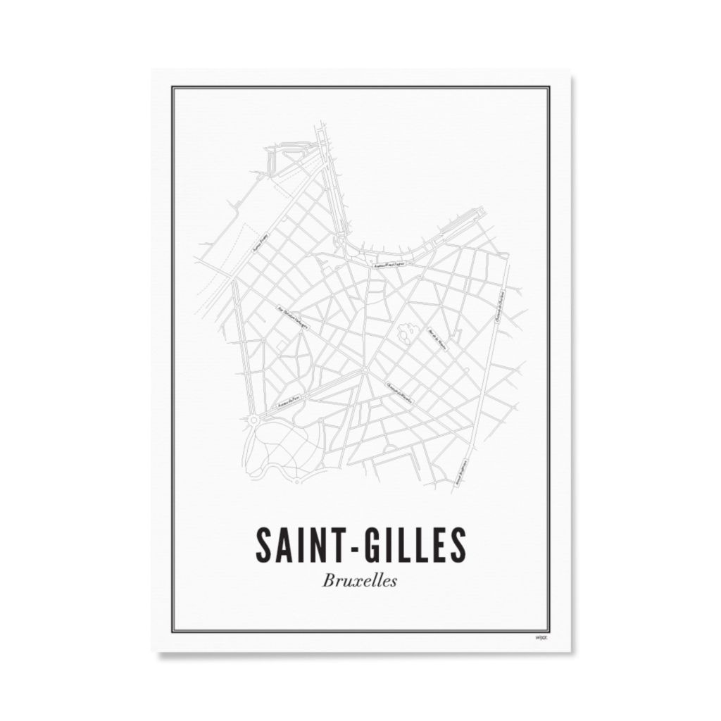 BE_Brussel_Saint_Gilles_papier