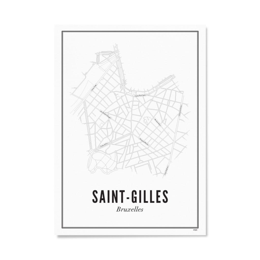 BE_Brussel_Saint_Gilles_papier
