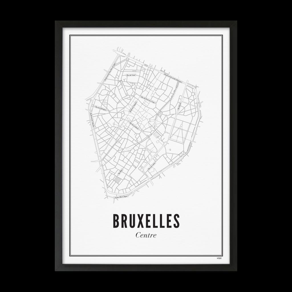 BE_BRUSSEL_ZWARTE_LIJST
