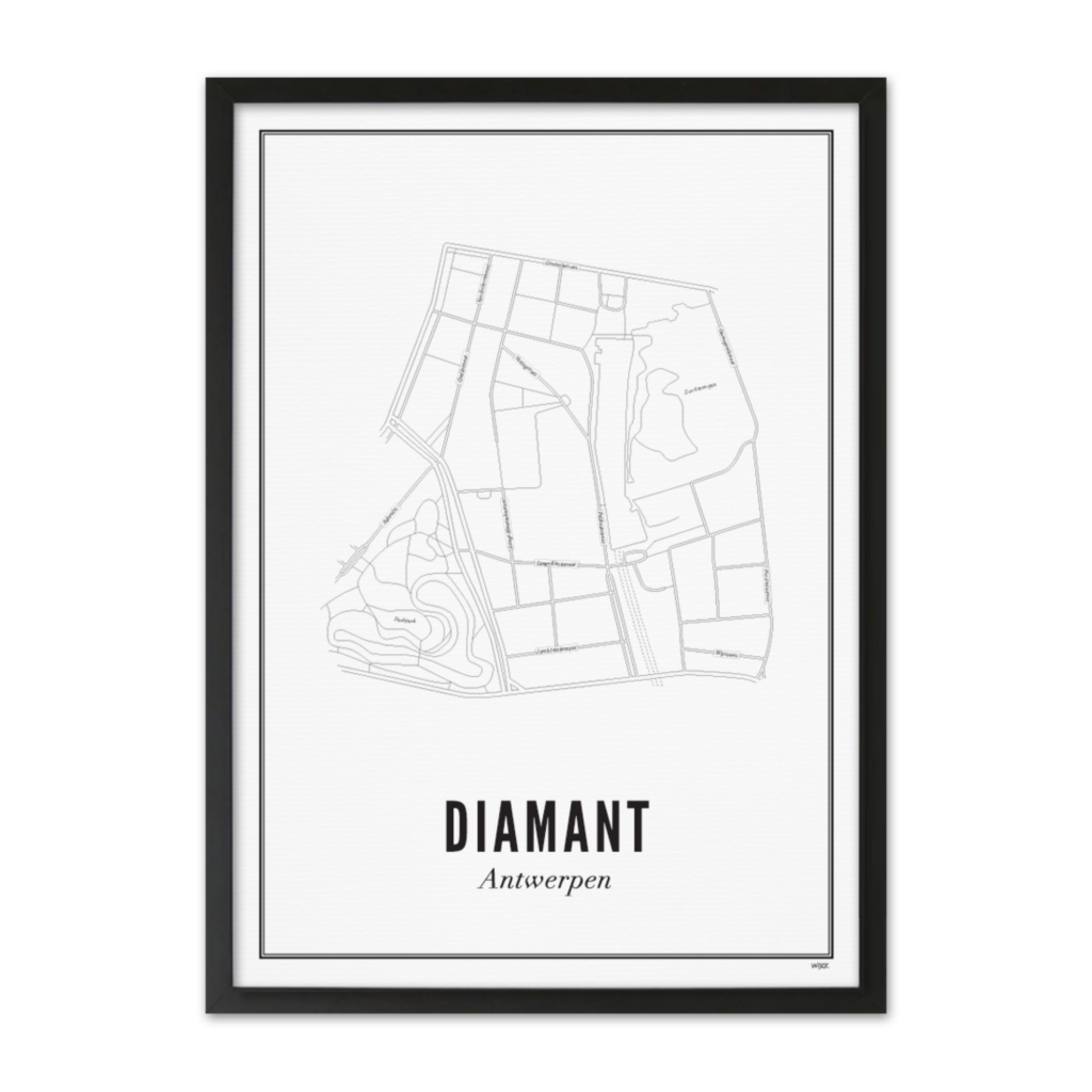 Be_Diamant_lijst