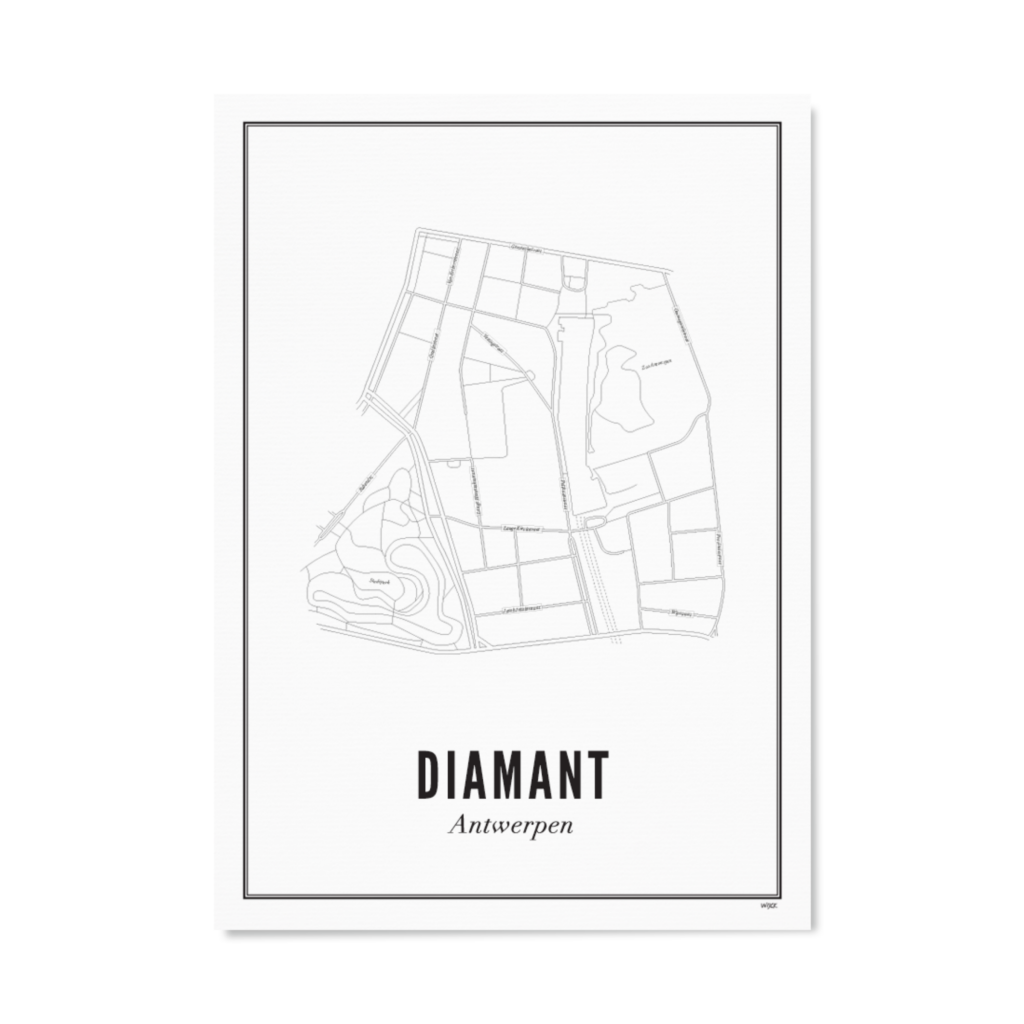 Be_Diamant_Papier