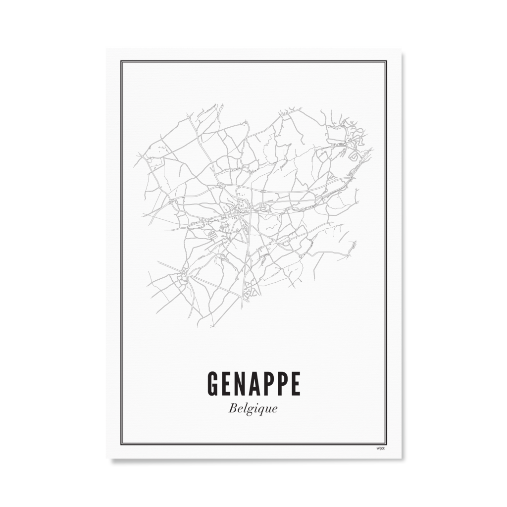BE_Genappe_Papier