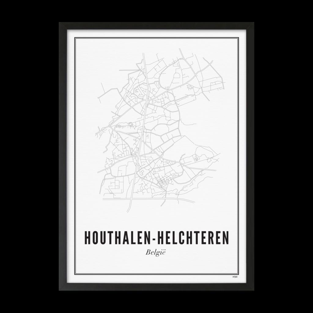 BE_houthalen-helchteren_Lijst ZWART