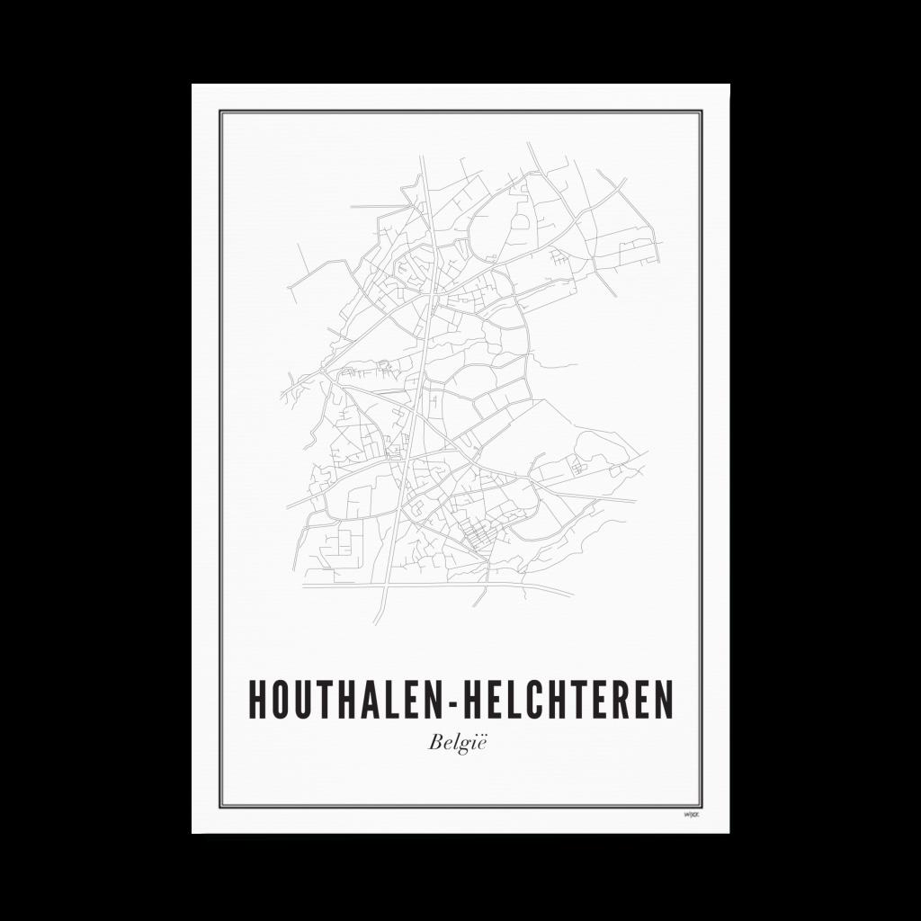 BE_houthalen-helchteren_Staand PAPIER