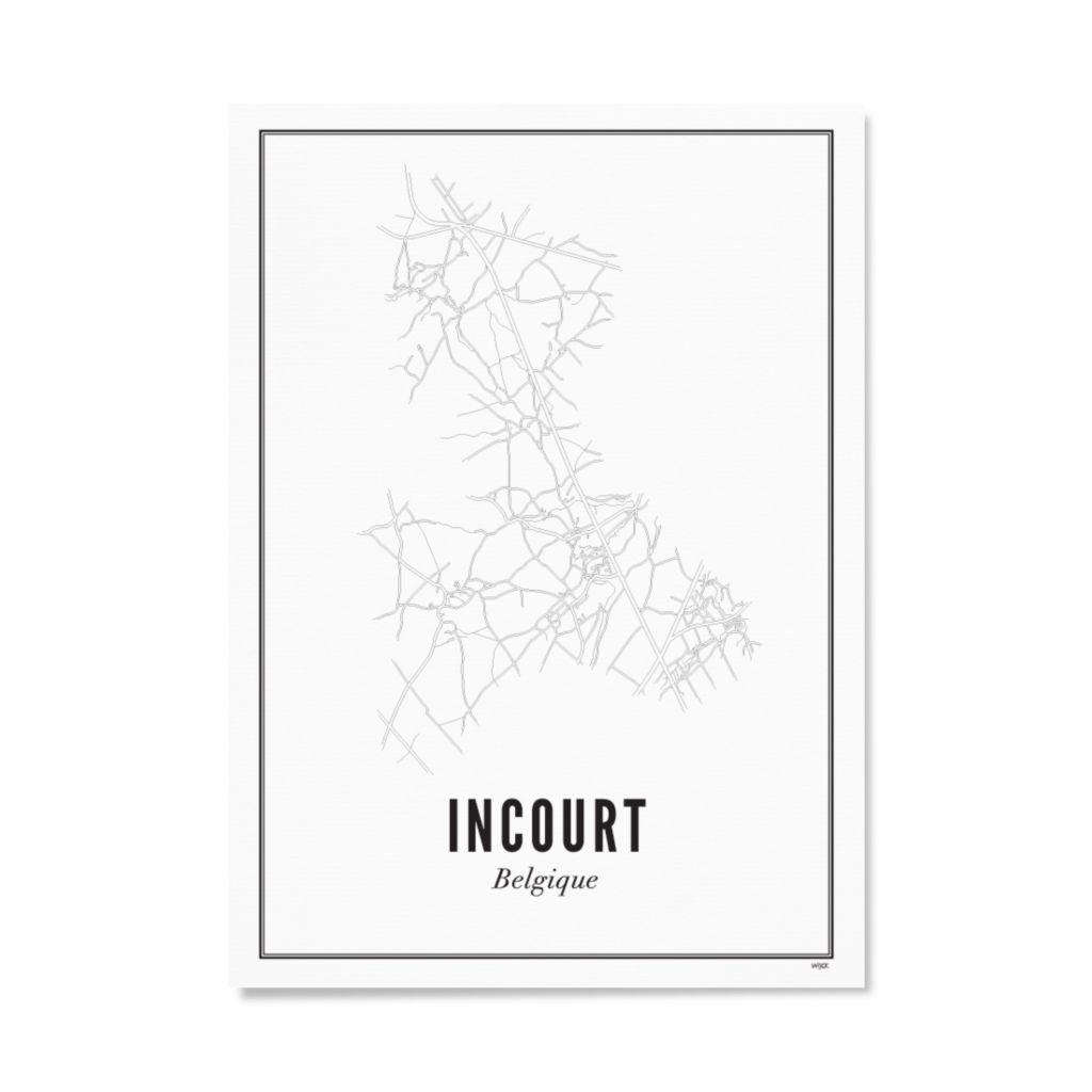 BE_INCOURT_papier