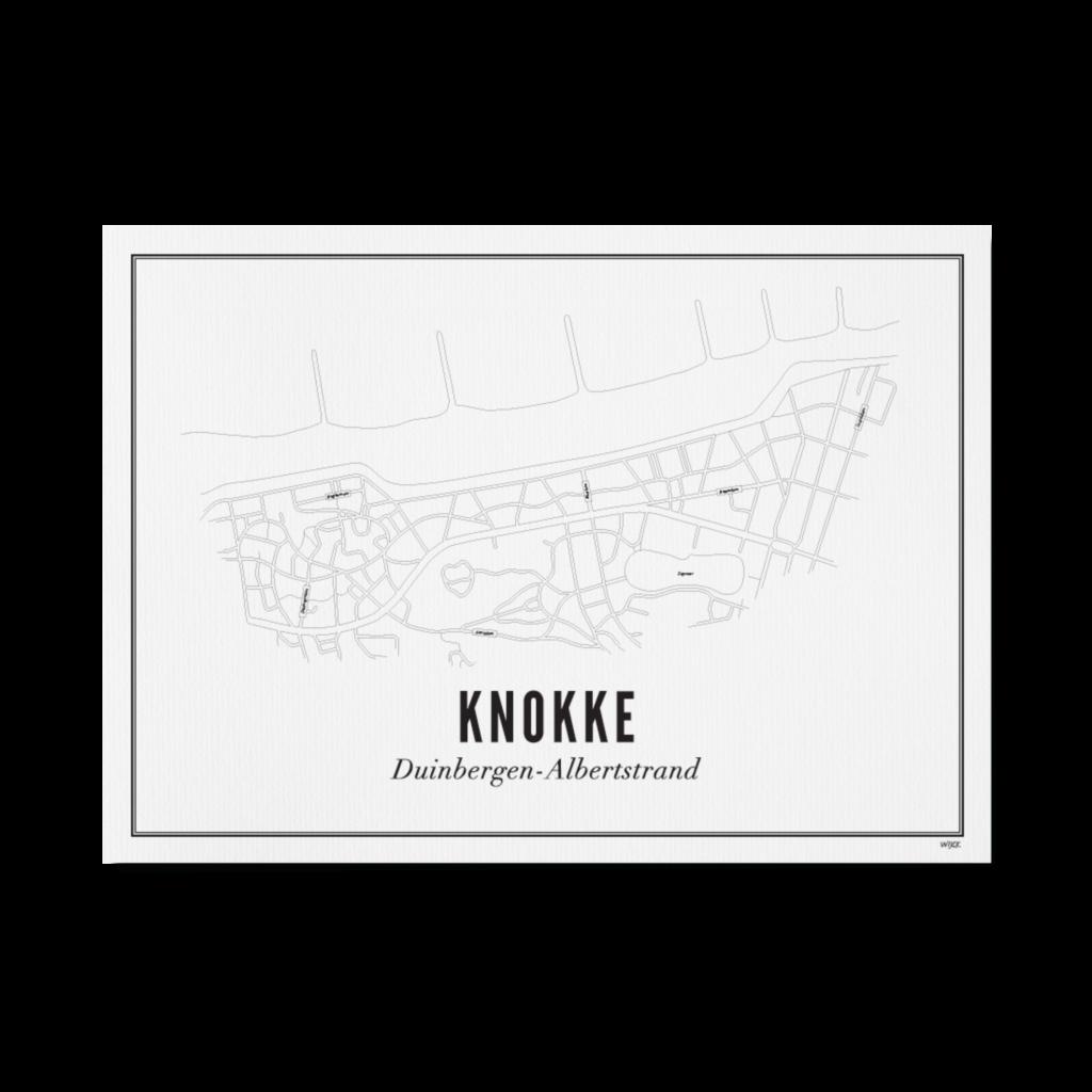 BE_Knokke_Duinbergen-Albertstrand_Papier