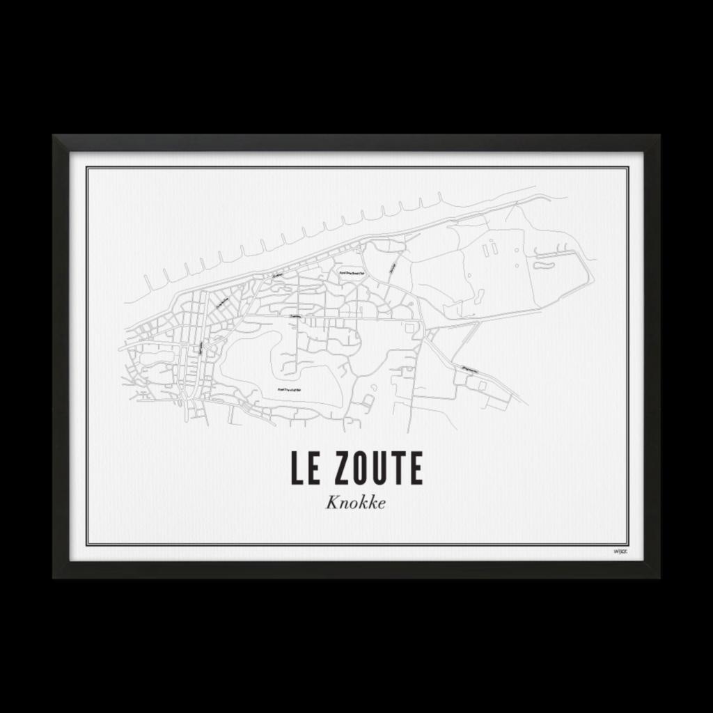BE_Knokke_LeZoute_Lijst