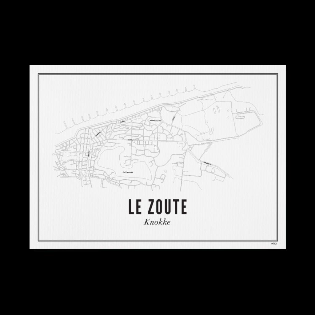 BE_Knokke_LeZoute_Papier
