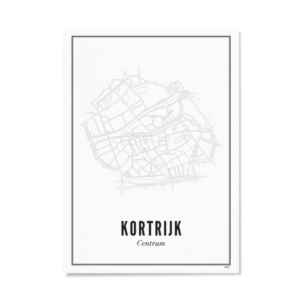BE_Kortrijk_Centrum_papier