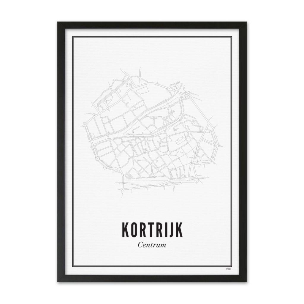 BE_Kortrijk_Centrum_Zwarte_Lijst