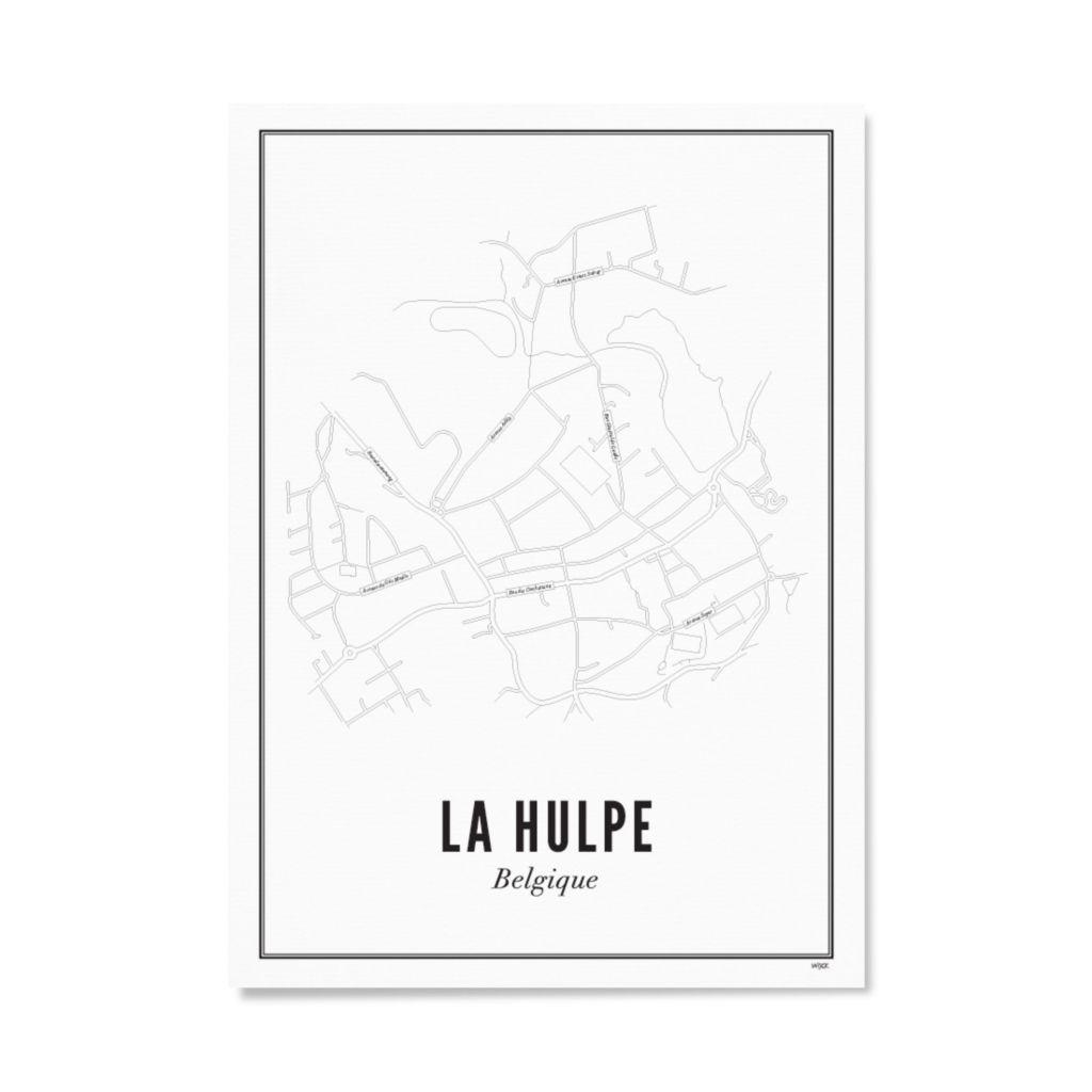 BE_La_hulpe_papier