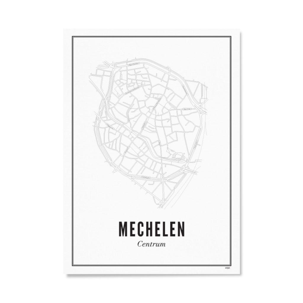 BE_Mechelen_Centrum_Papier