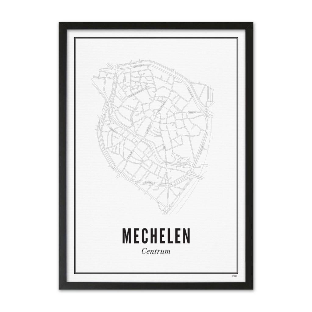 BE_Mechelen_Centrum_Zwarte_Lijst