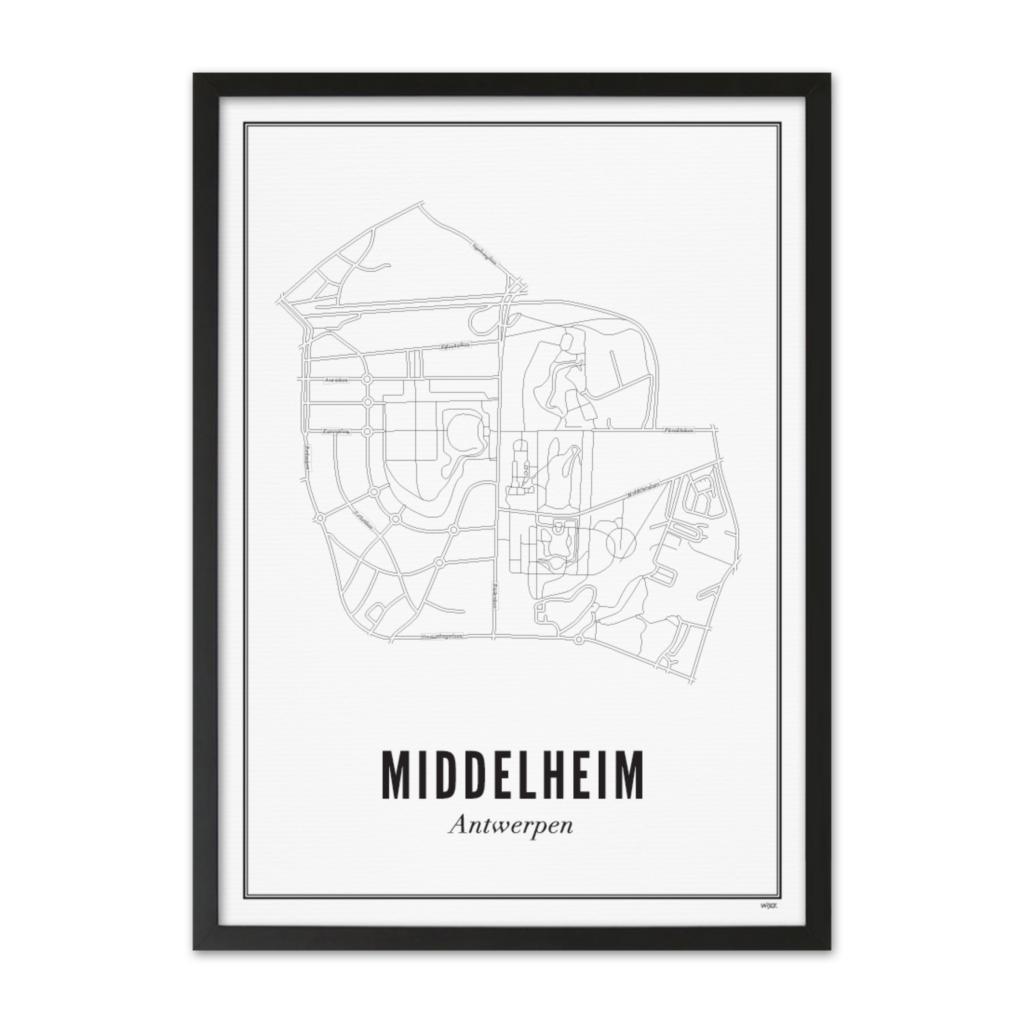 BE_Middelheim_lijst