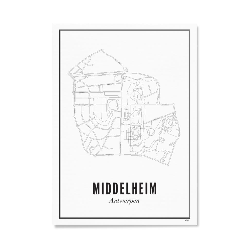 BE_Middelheim_papier
