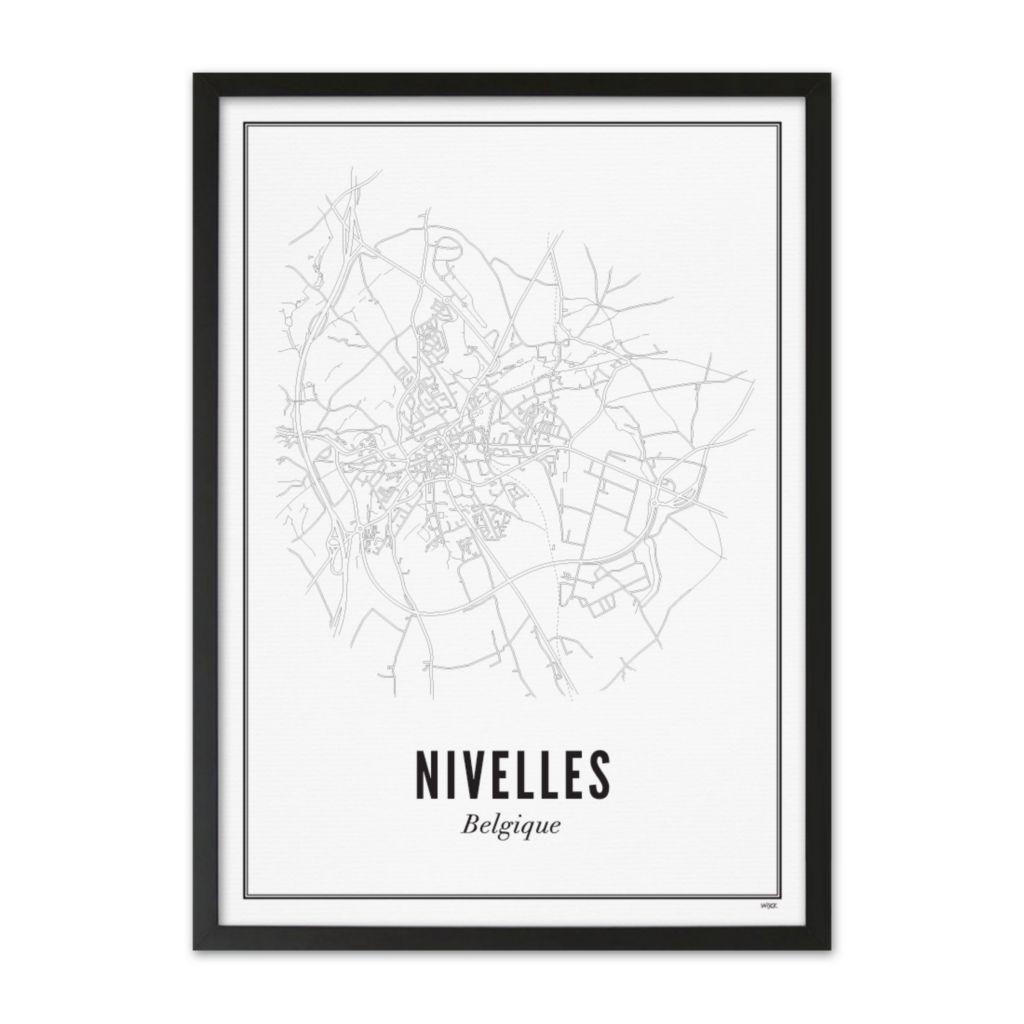 BE_Nivelles_lijst_zwart