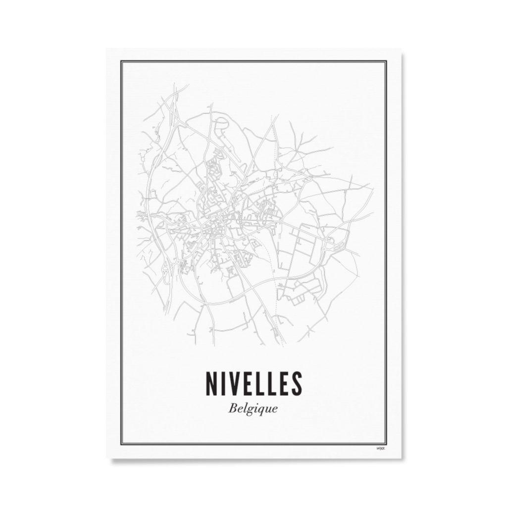 BE_Nivelles_papier