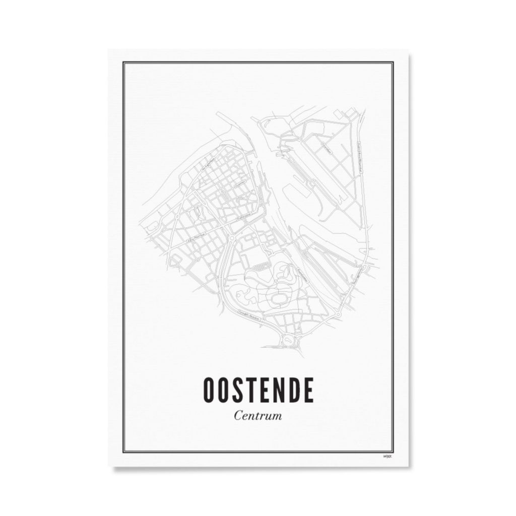 BE_Oostende_Centrum_papier