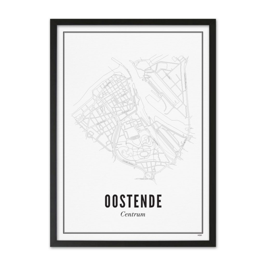 BE_Oostende_Centrum_Zwarte_Lijst