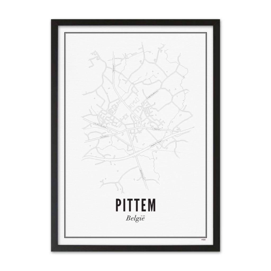 BE_Pittem_ZwarteLijst