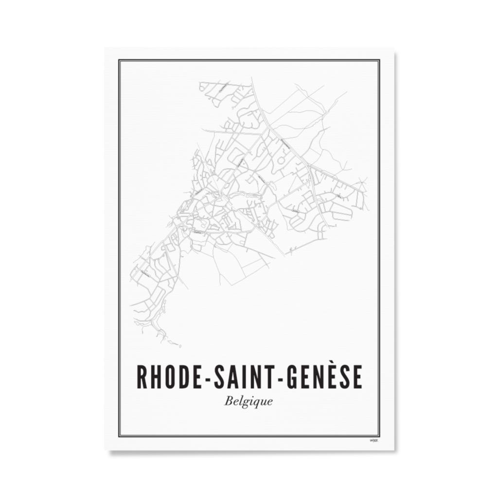 BE_RhodeSaintGenèse_Papier