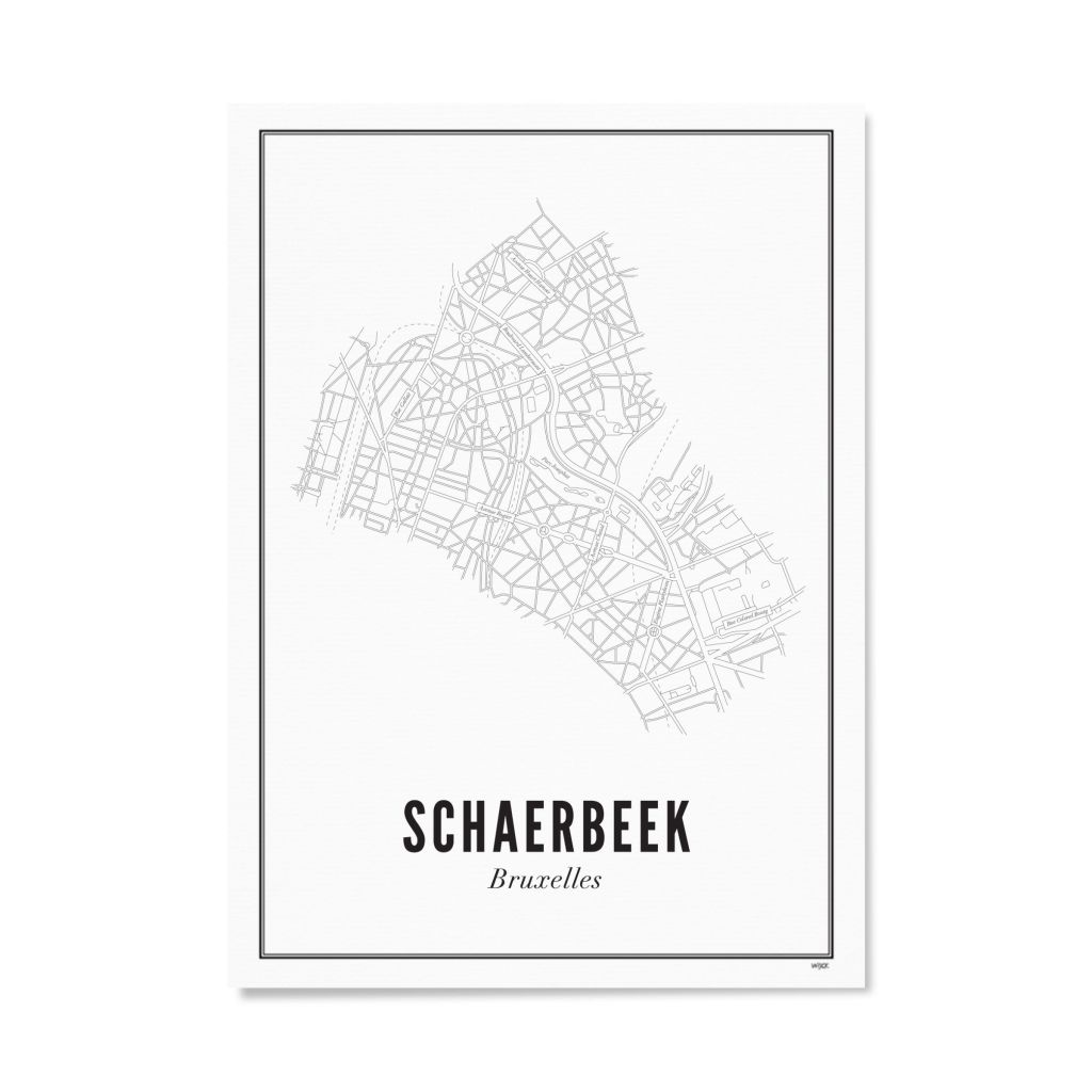 BE_Schaerbeek_Website_Papier