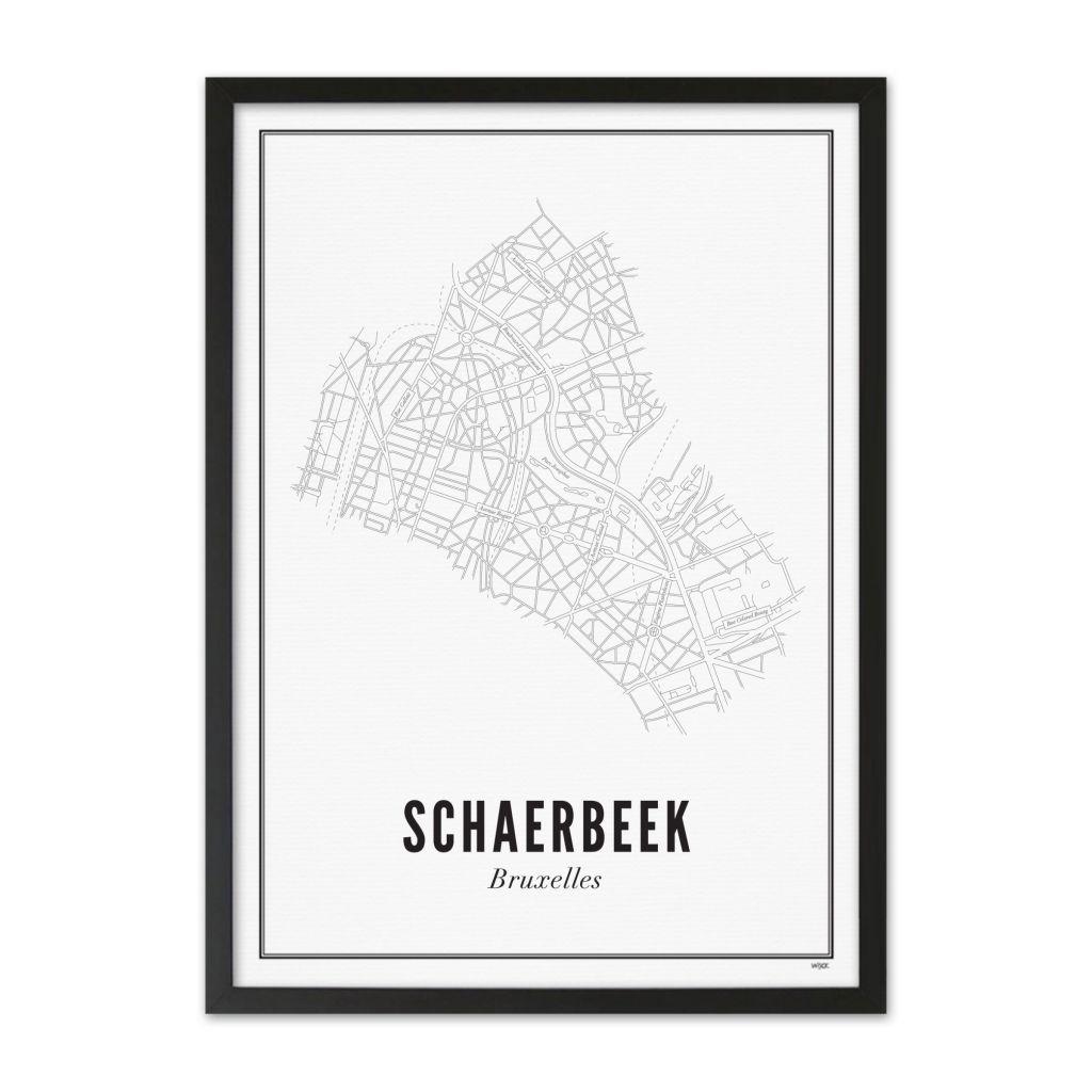 BE_Schaerbeek_Website_Zwartelijst