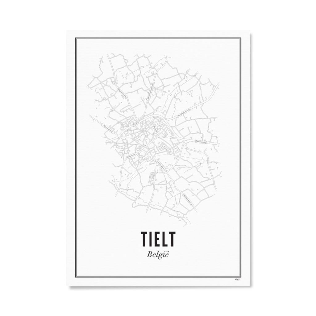 BE_Tielt_Papier