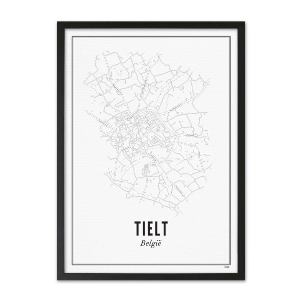 BE_Tielt_ZwarteLijst