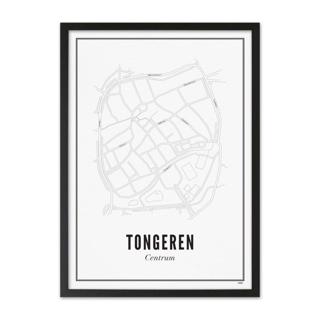 BE_Tongeren_Centrum_lijst_zwart