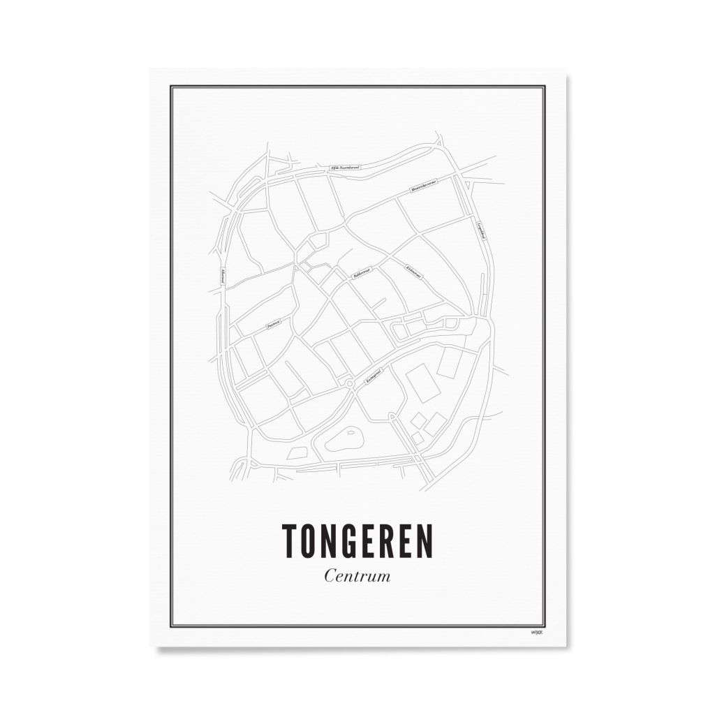 BE_Tongeren_Centrum_Papier
