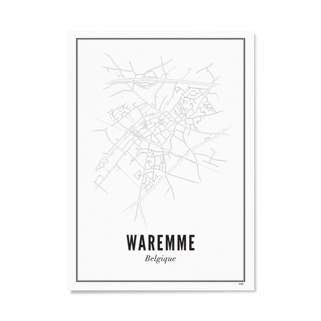 BE_Waremme_Papier