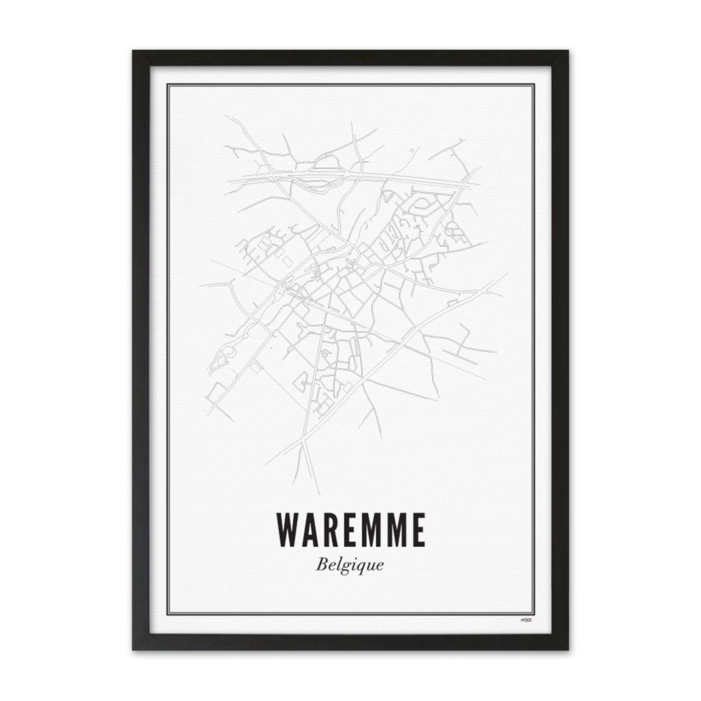 BE_Waremme_Zwarte_Lijst