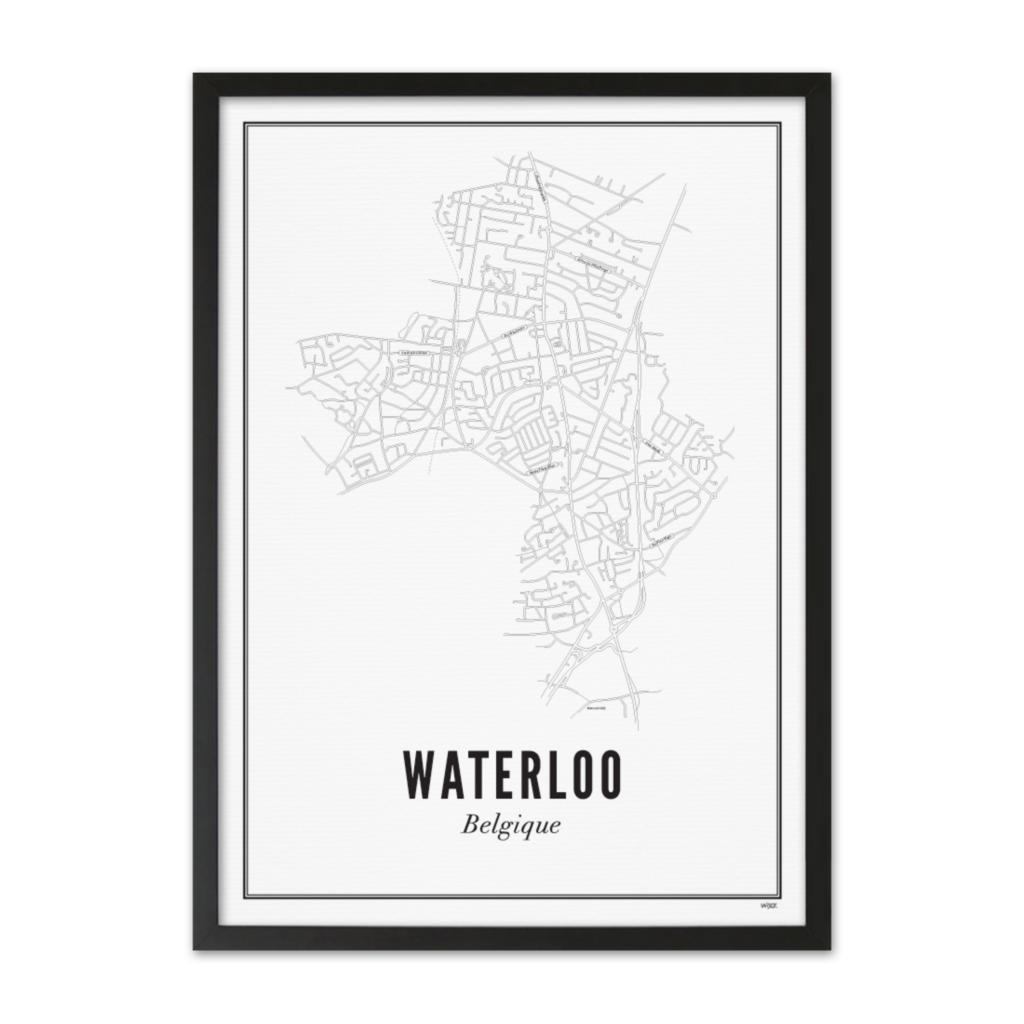 BE_Waterloo_Lijst