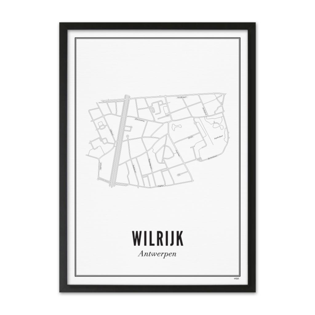BE_Wilrijk_Lijst