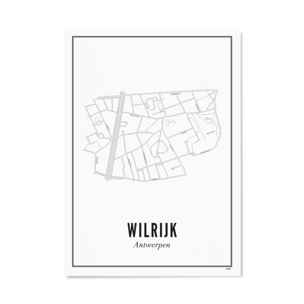 BE_Wilrijk_papier