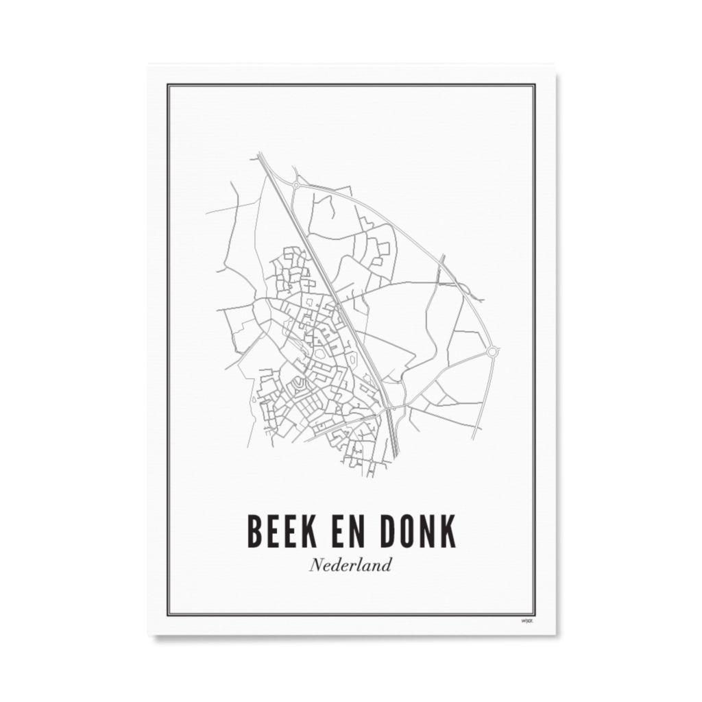 beek_en_donk_Lijst