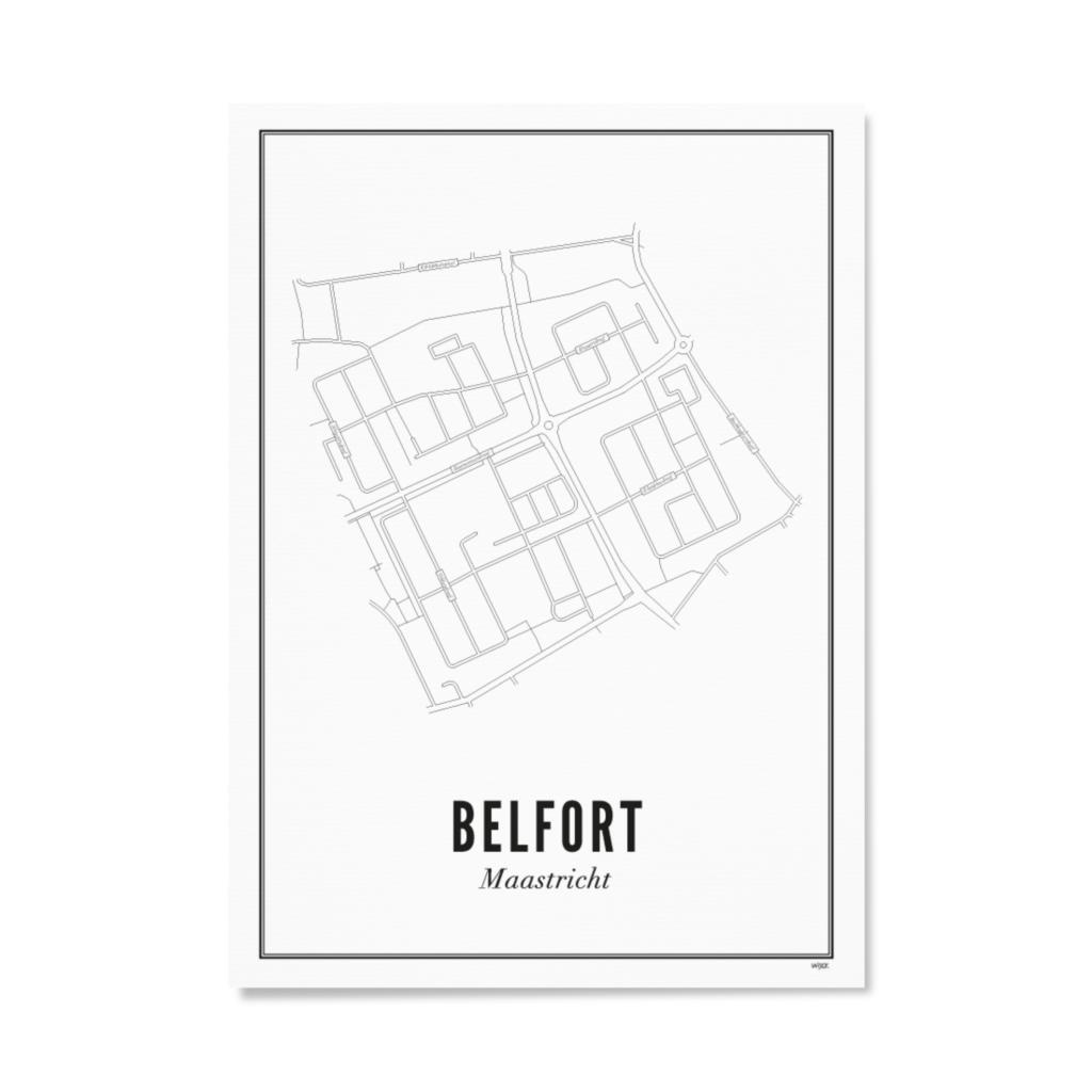 Befort_Papier