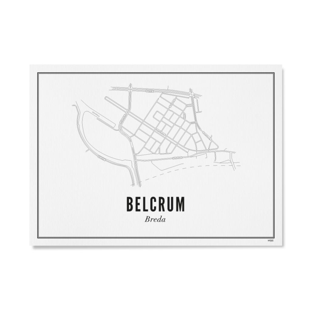Belcrum_Papier