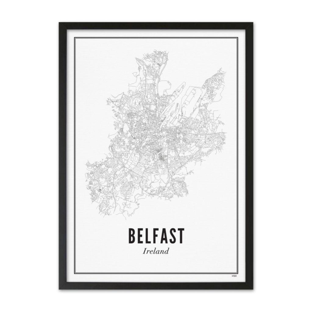 Belfast-ZwarteLijst