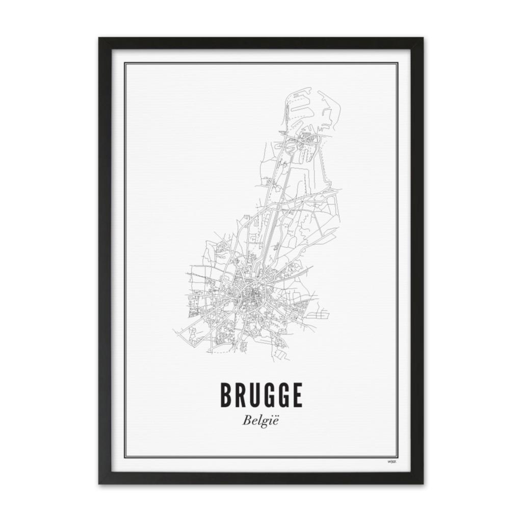 Belgie_brugge_lijst