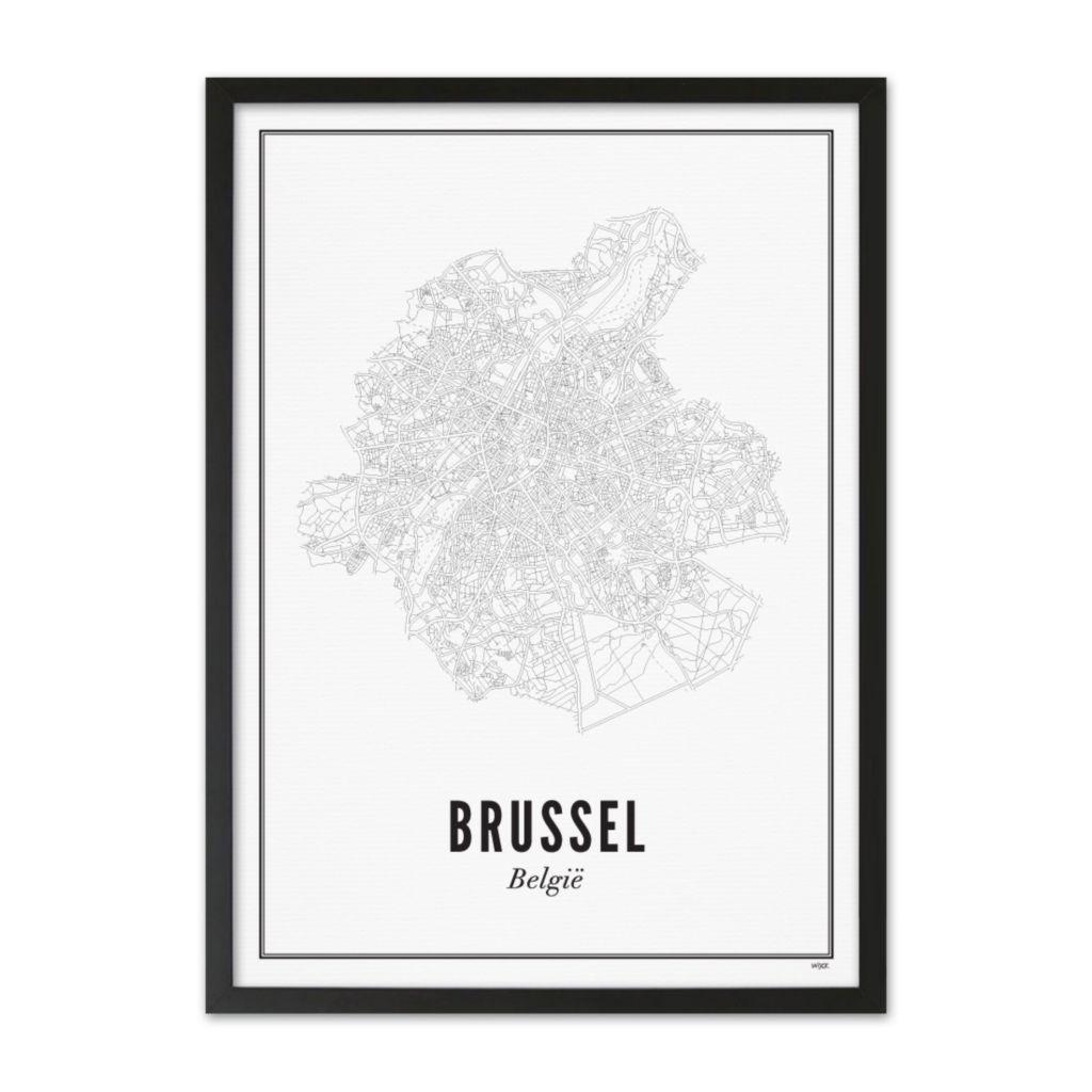 Belgie_brussel_website_zwarte lijst