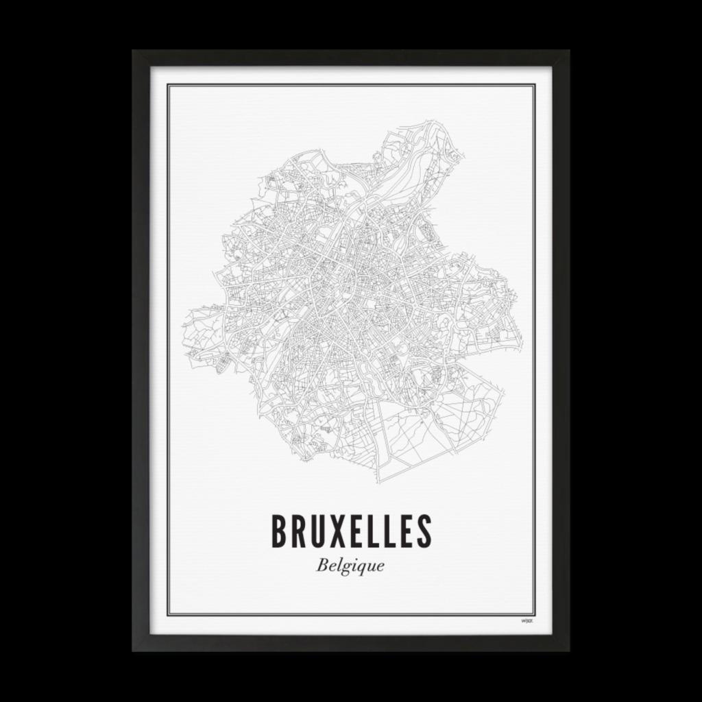 Belgie_bruxelles_lijst