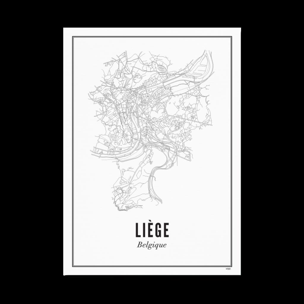 Belgie_Luik_Papier