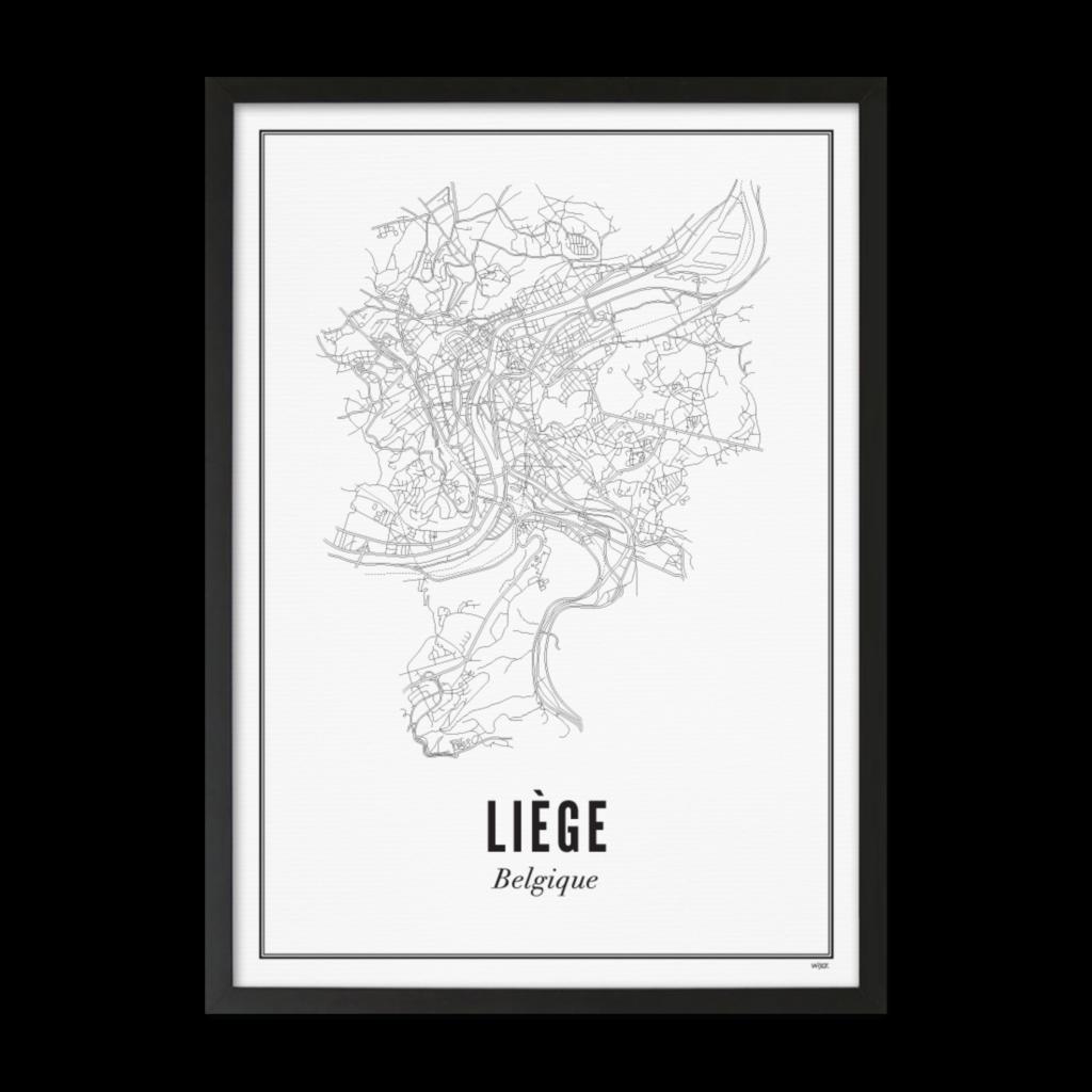Belgie_Luik_Zwartelijst