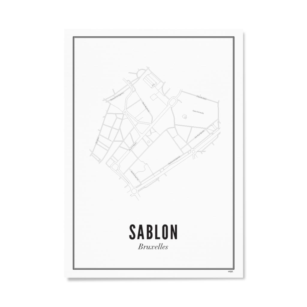 Belgie_Sablon_papier