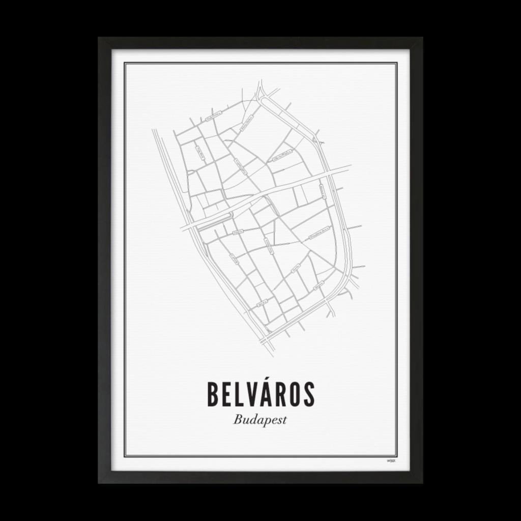 belvaros lijst