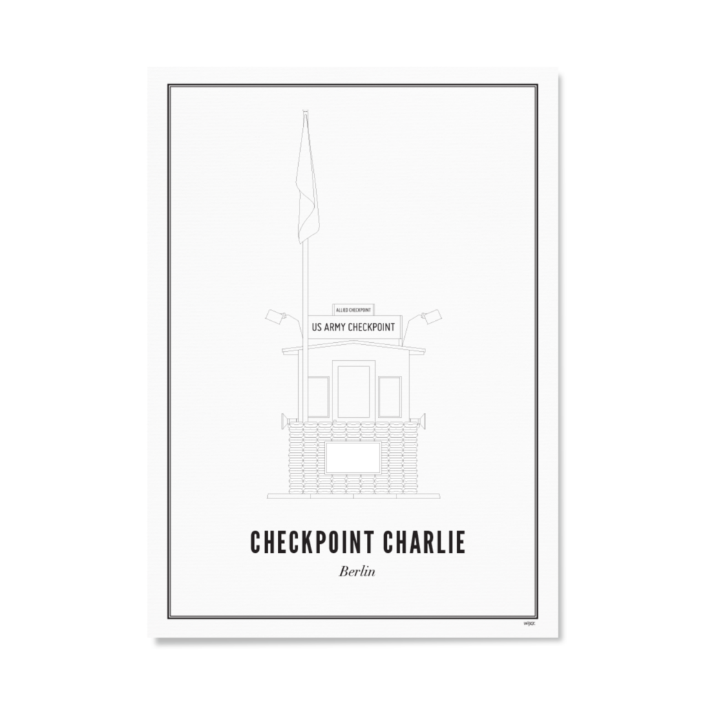 BER_checkpoint_papier