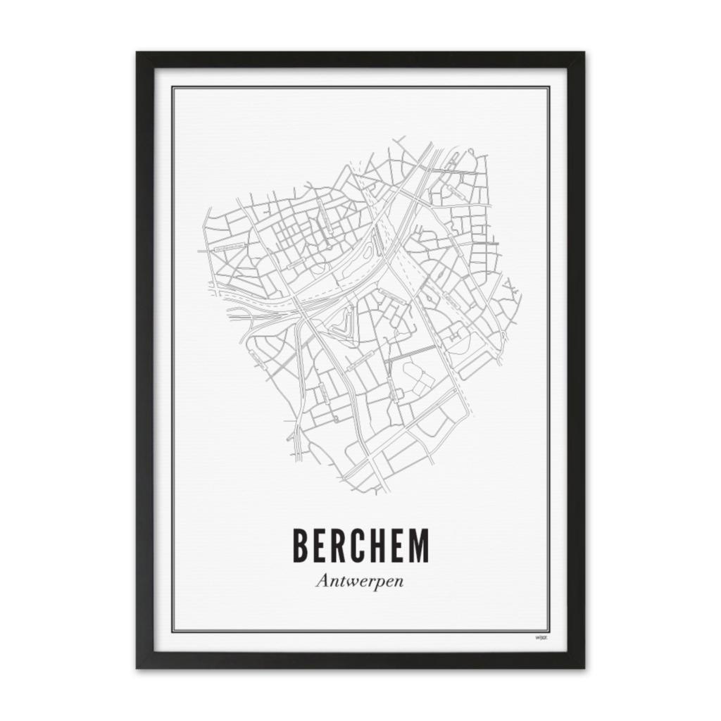 Berchem_Lijst